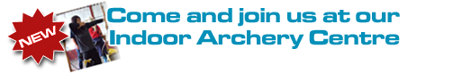 Indoor-Archery-Centre-Banner